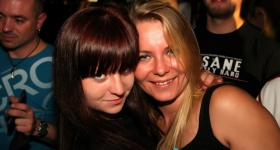151030_tunnel_club_hamburg_033