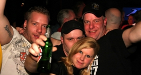 151030_tunnel_club_hamburg_038