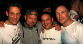 151030_tunnel_club_hamburg_048