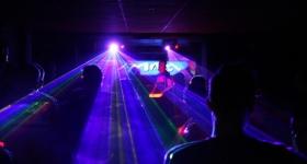 151030_tunnel_club_hamburg_067