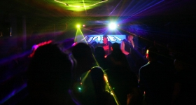 151030_tunnel_club_hamburg_068