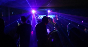 151030_tunnel_club_hamburg_069