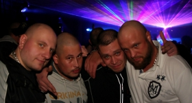151030_tunnel_club_hamburg_070