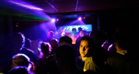 151107_tunnel_club_hamburg_038