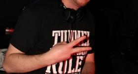 151107_tunnel_club_hamburg_041