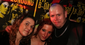 151107_tunnel_club_hamburg_043