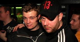 151107_tunnel_club_hamburg_045