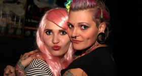 151114_tunnel_club_hamburg_002