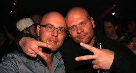 151114_tunnel_club_hamburg_004