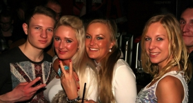 151114_tunnel_club_hamburg_010