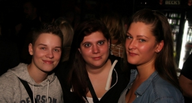 151114_tunnel_club_hamburg_014
