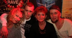 151114_tunnel_club_hamburg_024