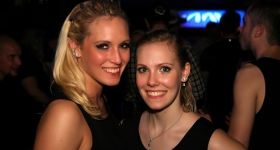 151114_tunnel_club_hamburg_040