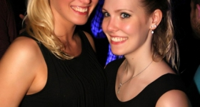 151114_tunnel_club_hamburg_041