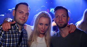 151121_tunnel_club_hamburg_011