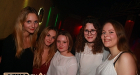 151127_joy_henstedt_ulzburg_042