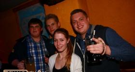 151211_joy_henstedt_ulzburg_036