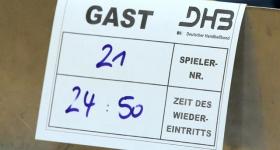 SV Henstedt-Ulzburg vs. TuS Ferndorf (12.12.2015)