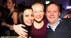 160108_bluelightparty_hamburg_025