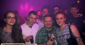 160108_bluelightparty_hamburg_031