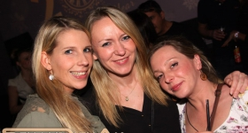 160108_bluelightparty_hamburg_075