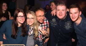 160108_bluelightparty_hamburg_081