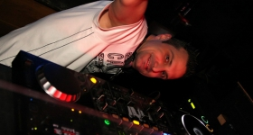 160109_tunnel_club_hamburg_004