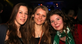 160109_tunnel_club_hamburg_009