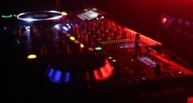 160109_tunnel_club_hamburg_010
