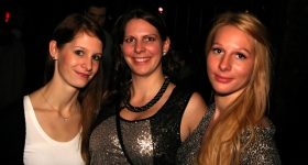 160109_tunnel_club_hamburg_012