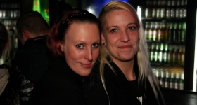 160109_tunnel_club_hamburg_021