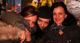 160109_tunnel_club_hamburg_022