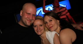 160109_tunnel_club_hamburg_025