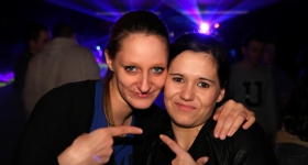 160109_tunnel_club_hamburg_027