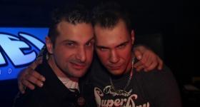 160206_tunnel_club_hamburg_021