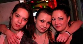 160206_tunnel_club_hamburg_033