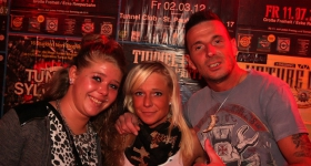 160212_tunnel_club_hamburg_001