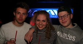 160212_tunnel_club_hamburg_003