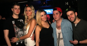 160212_tunnel_club_hamburg_007