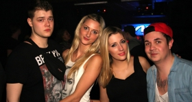 160212_tunnel_club_hamburg_008