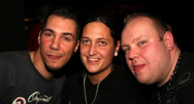 160212_tunnel_club_hamburg_011