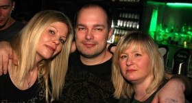 160212_tunnel_club_hamburg_012