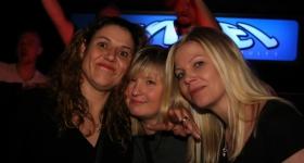 160212_tunnel_club_hamburg_015