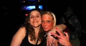 160212_tunnel_club_hamburg_025