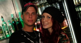 160212_tunnel_club_hamburg_028