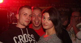 160319_tunnel_club_hamburg_003
