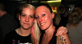 160319_tunnel_club_hamburg_007