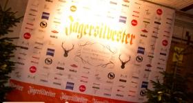 160402_jaegersilvester_gut_basthorst_002