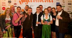 160402_jaegersilvester_gut_basthorst_037