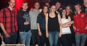 160409_meyers_tanzpalast_korsakoff_010